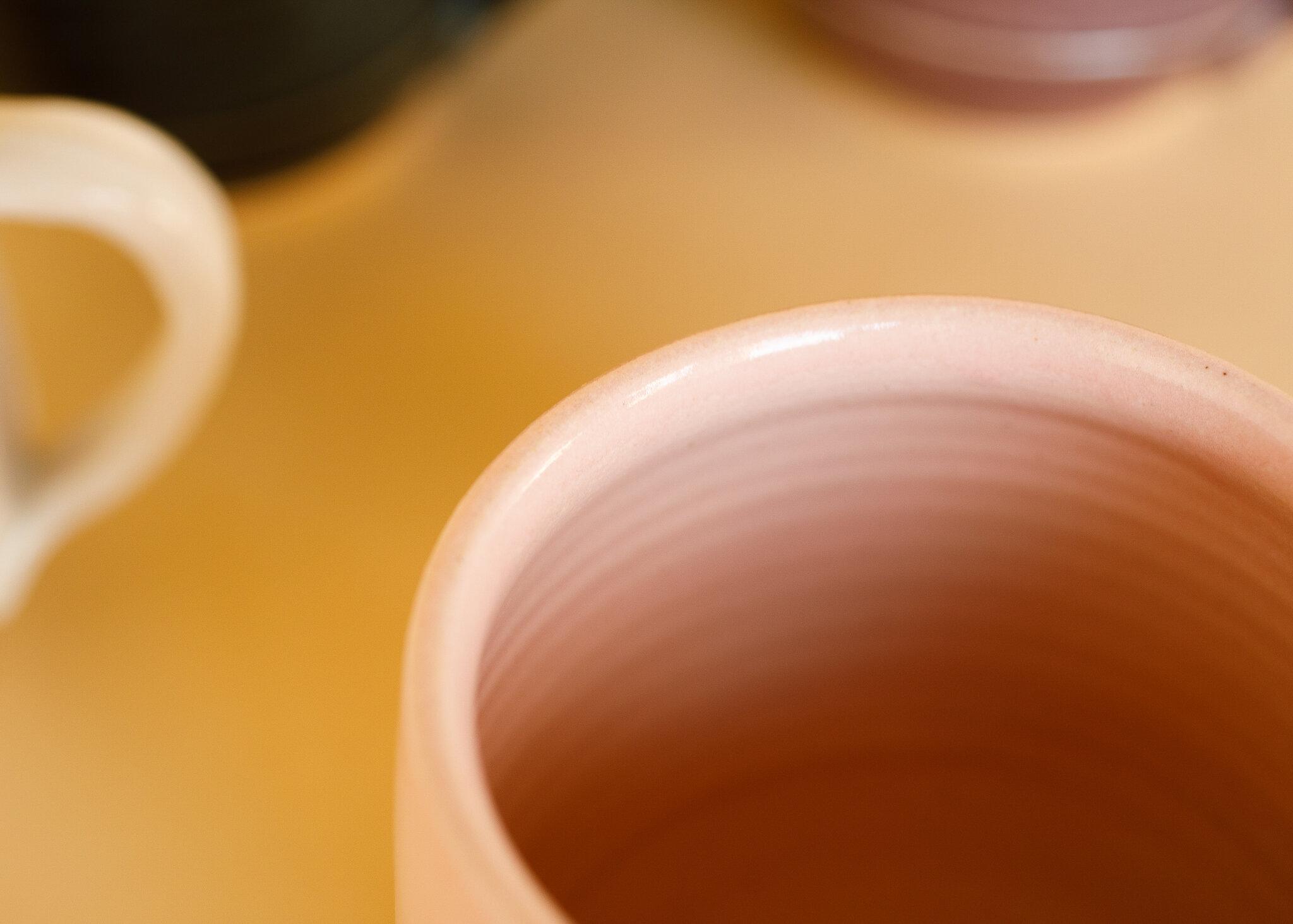 Jennifer Beachy Pottery-8676.jpg