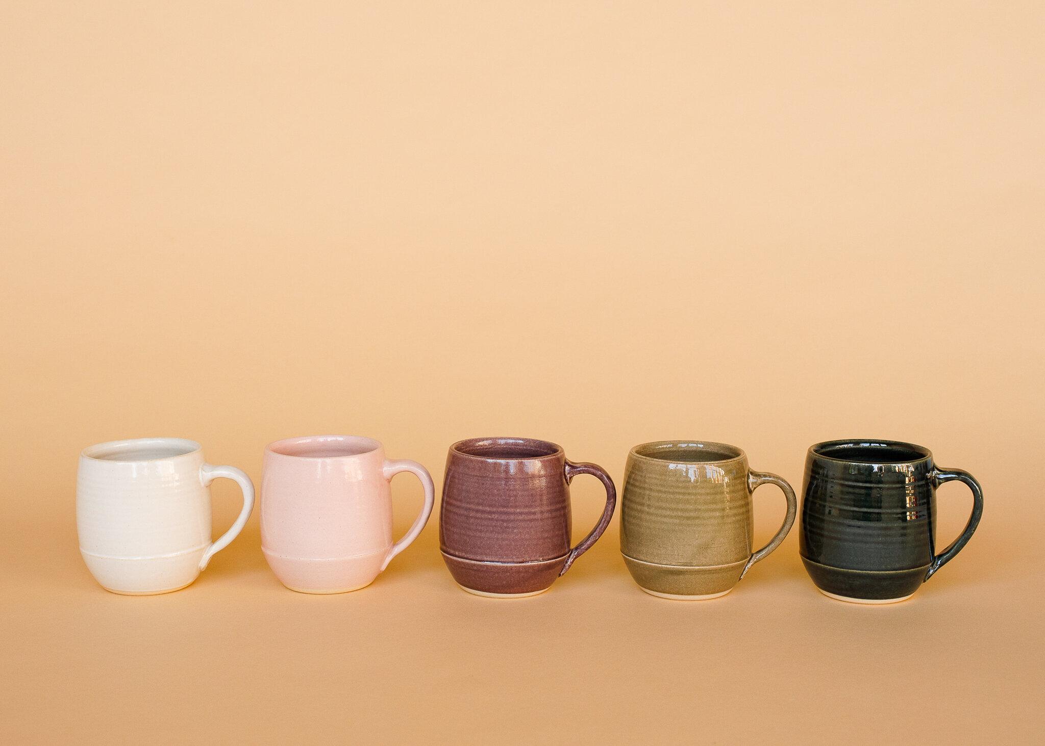 Jennifer Beachy Pottery-8687.jpg