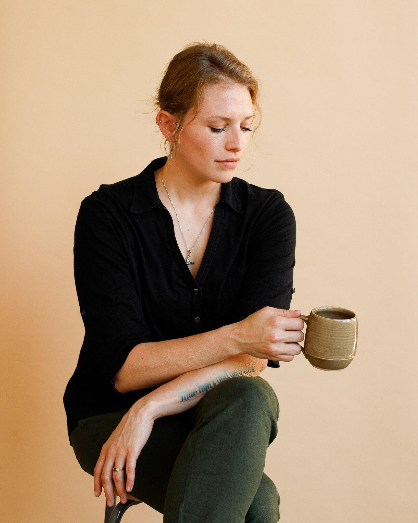 Jennifer Beachy Pottery-8703.jpg