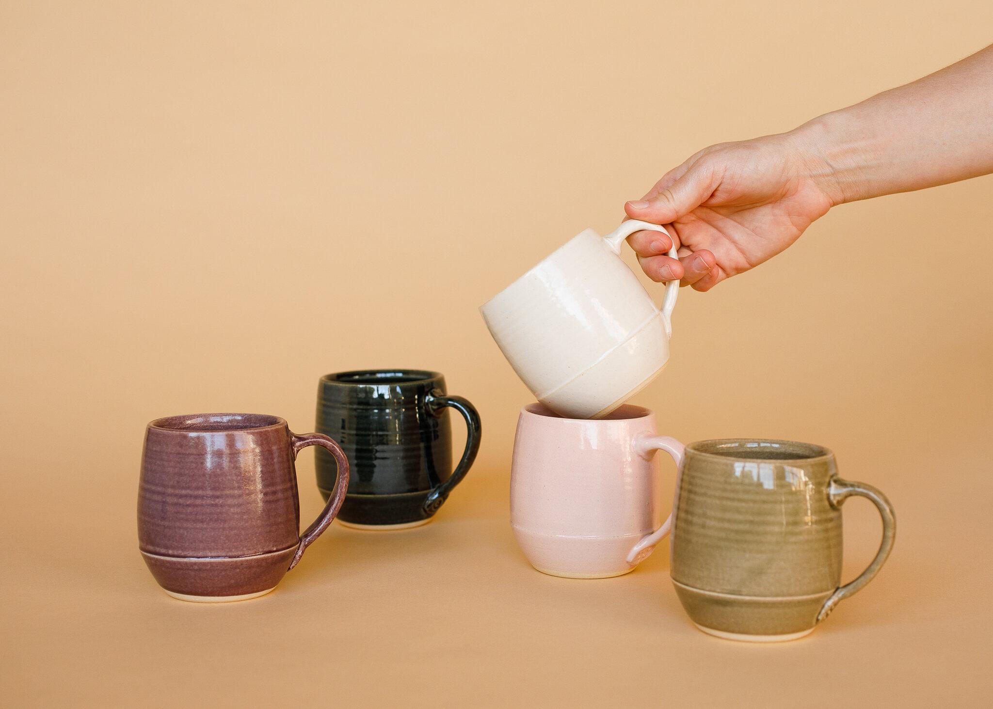 Jennifer Beachy Pottery-8667.jpg