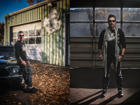 Richard-Rawlings-Gas-Monkey-Garage-2-photo-by-Trey-Hill