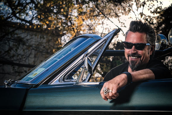 Richard-Rawlings-Gas-Monkey-Garage-3-photo-by-Trey-Hill