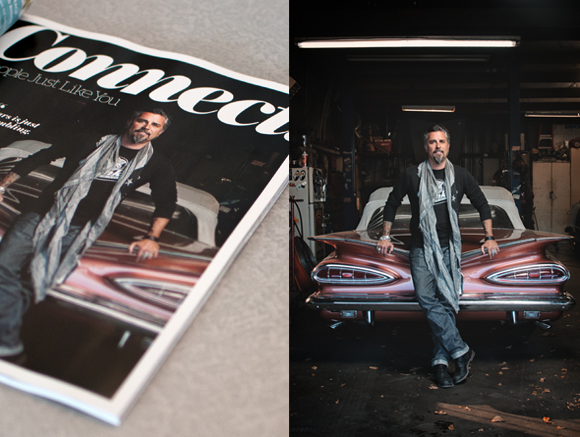 Richard-Rawlings-Private-Clubs-Magazine-photo-by-Trey-Hill