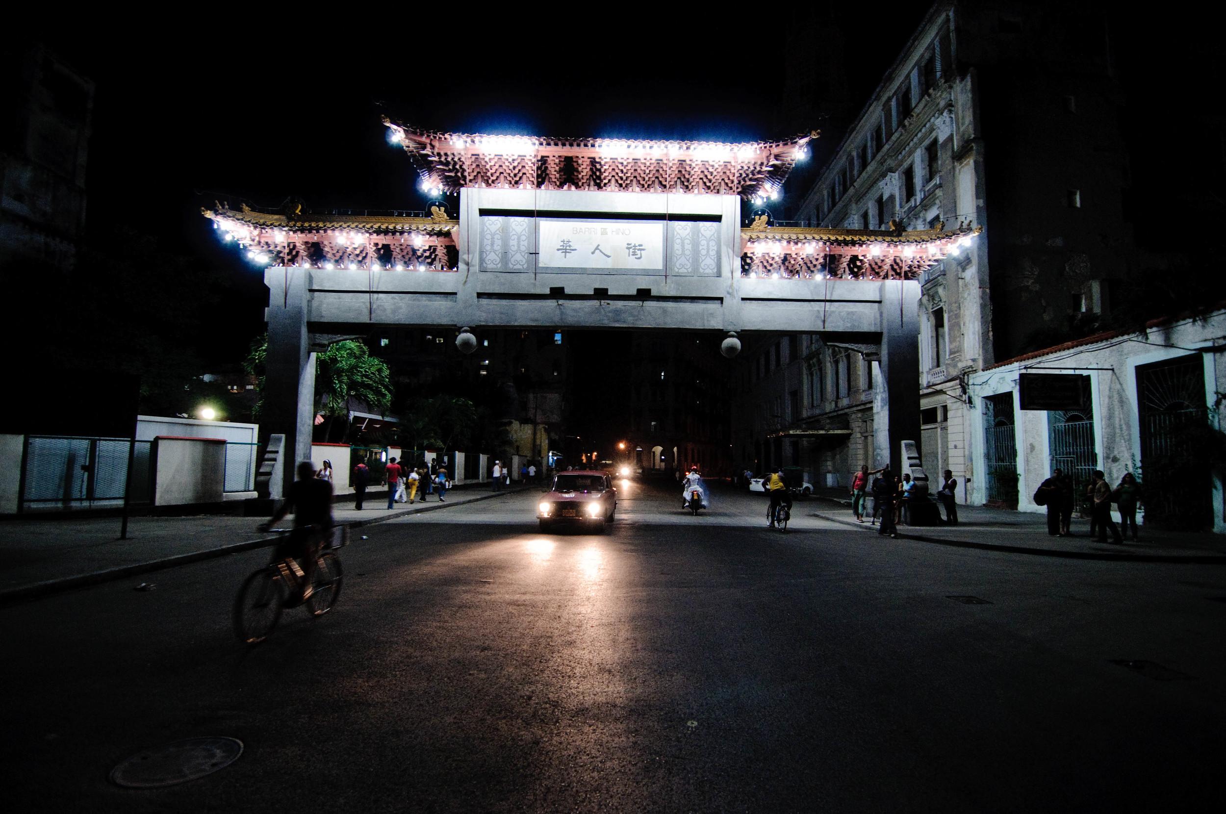 EW_Cuba_06112010_3_6341.jpg