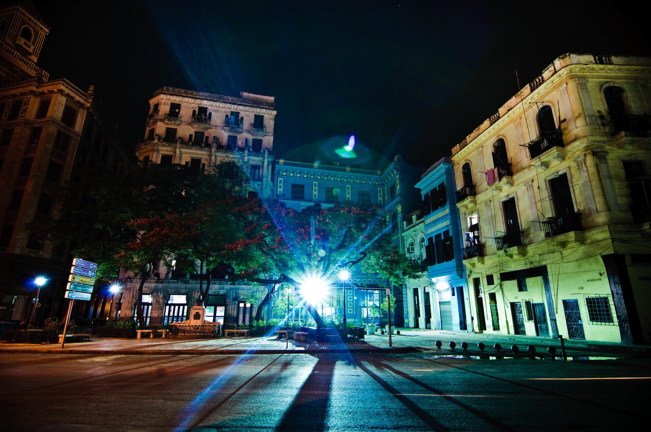 EW_Cuba_06142010_5_8123.jpg