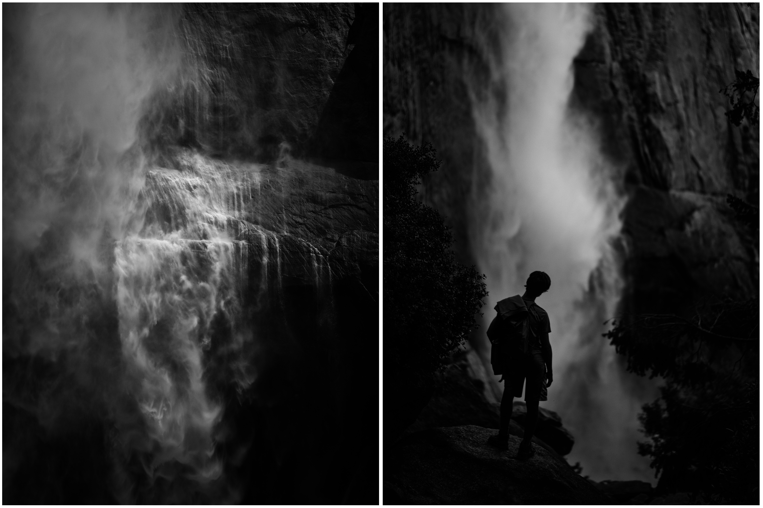 07-Yosemite-Falls-photo-by-Trey-Hill.png
