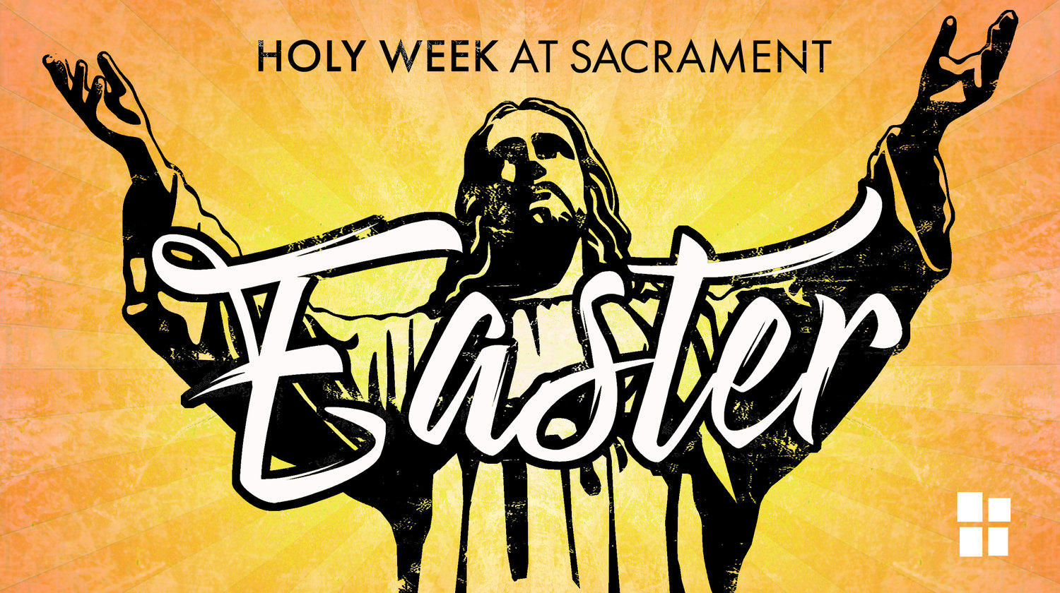 holy_week_sacrament_easter.jpg