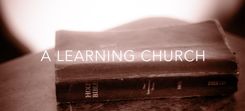 lerning church art.jpg
