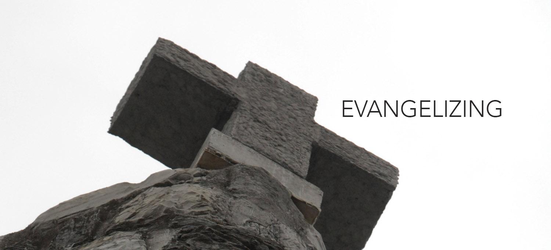 Evangelizing.jpg