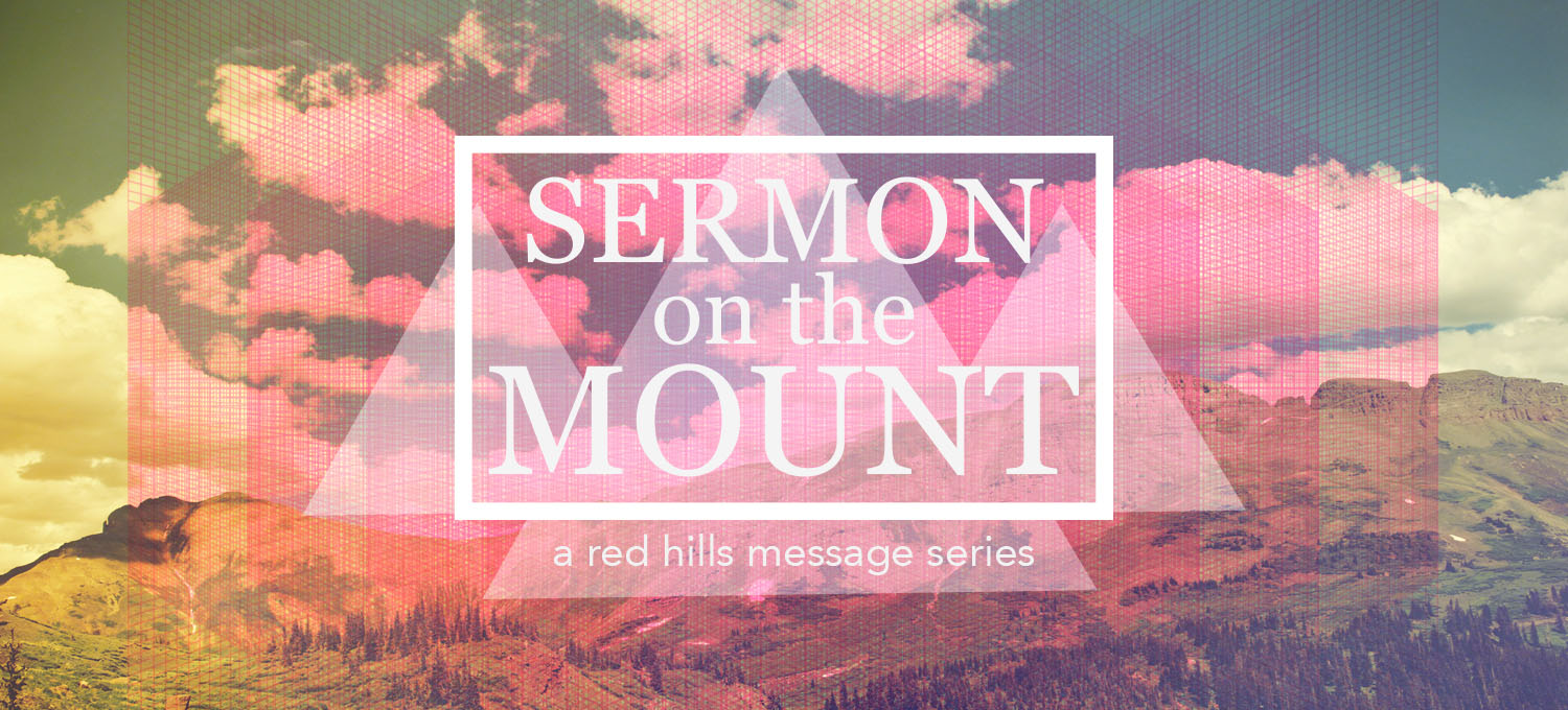 Sermon on the Mount.jpg