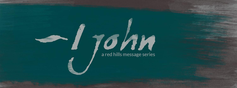 1 John_3-min.jpg