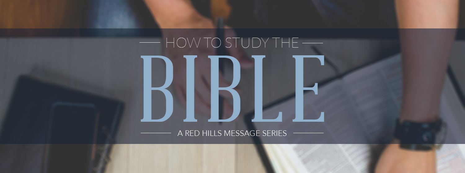 How to Sutdy the Bible.jpg