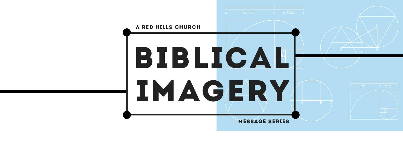 Biblical Imagery.jpg