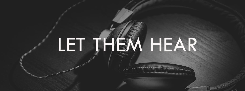 HEAR.jpg