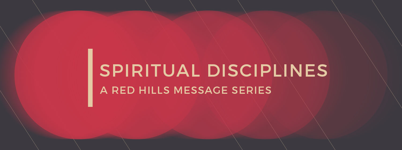 Spiritual Disciplines_WEB.jpg