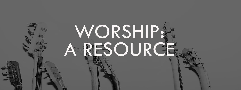 WORSHIPRESOURCE.jpg