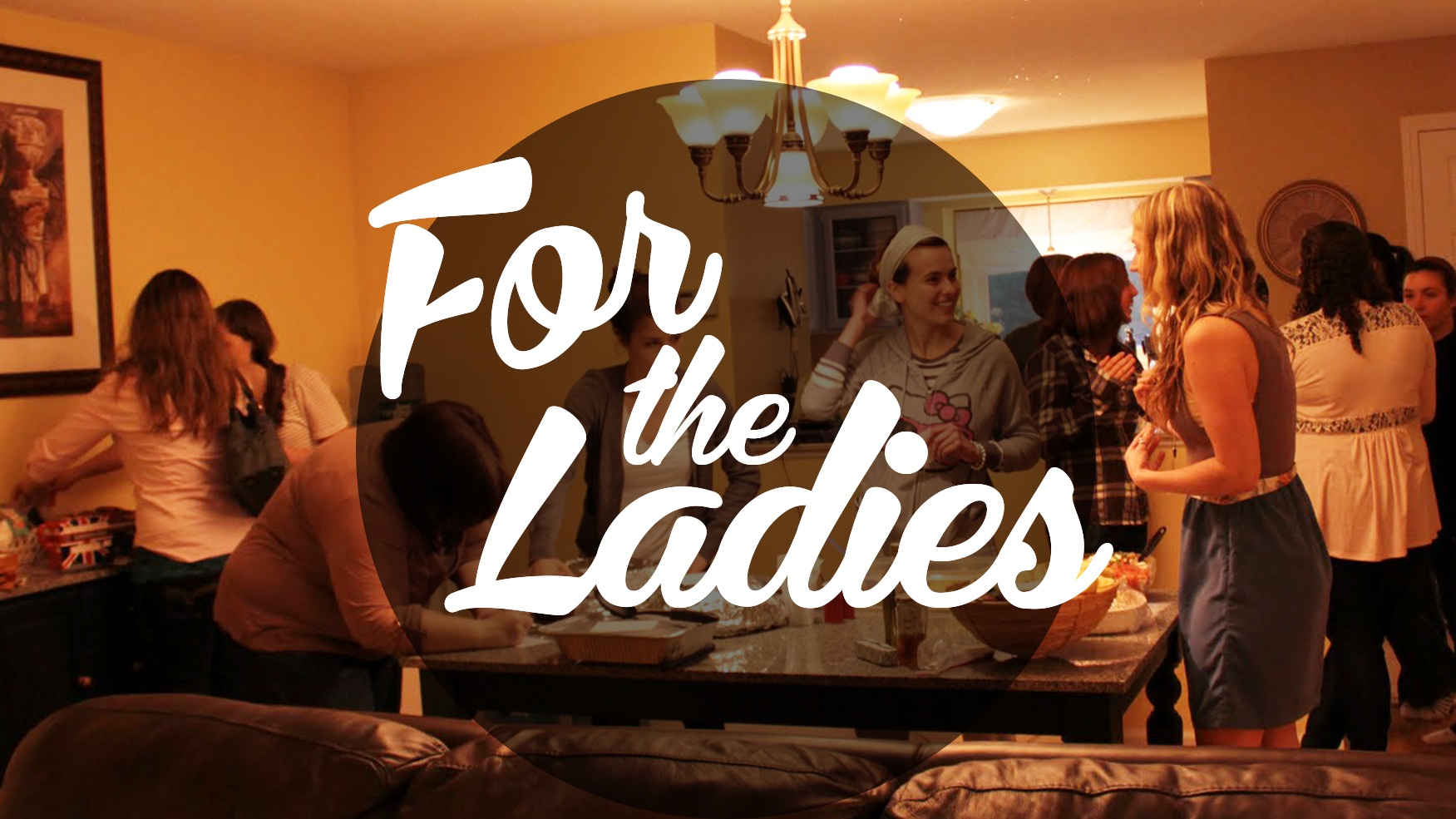 For The ladies - Join the women of Red Hills church Tuesday, November 8th at 6:30 pm for dinner and fellowship. To get more information, click the link below.