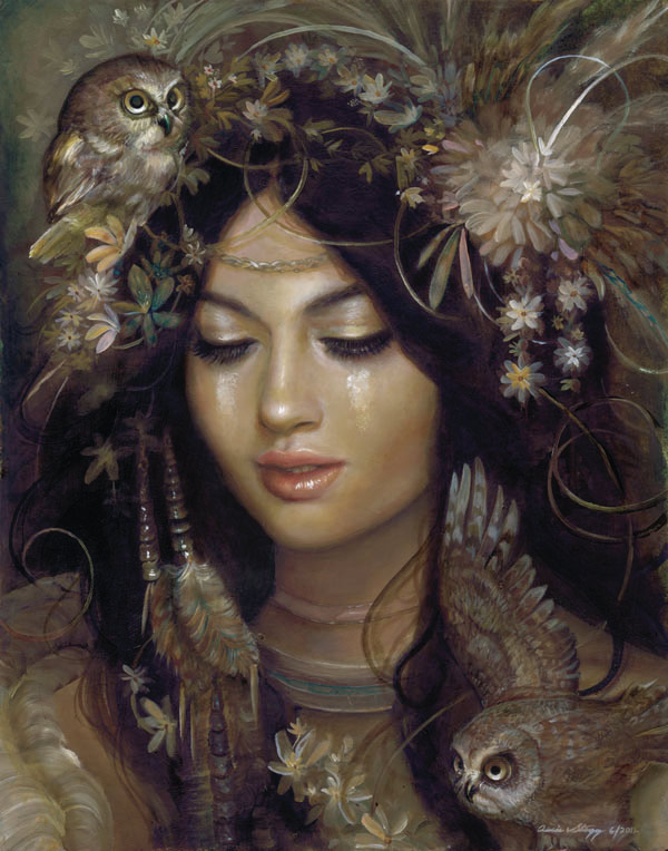 The_Owl_Maiden.jpg