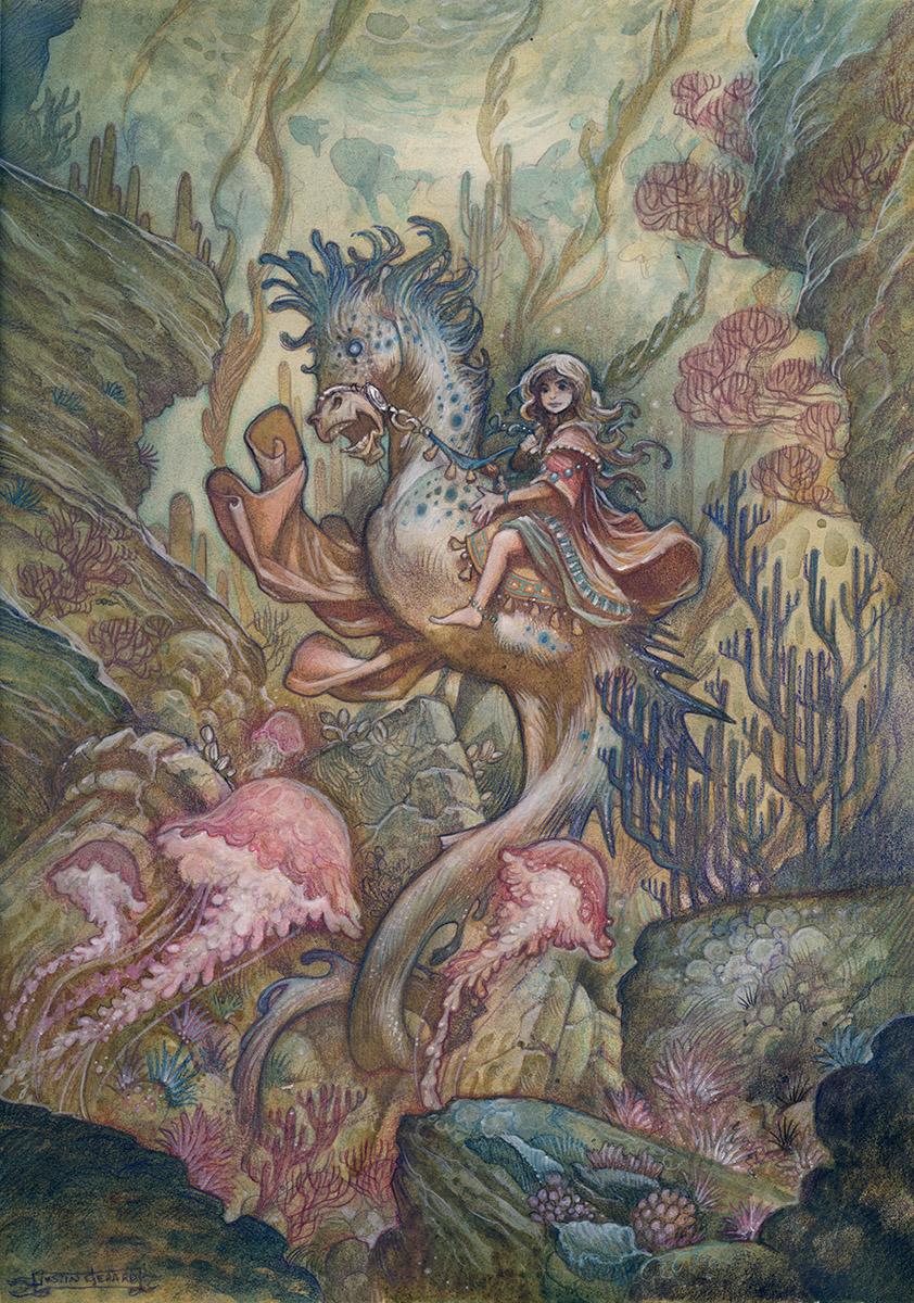 no6-04-s05-watercolor-e.jpg