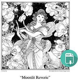 Downloads_Moonlit.jpg