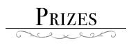 Titles_Prizes.jpg