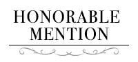 Honorablemention.jpg