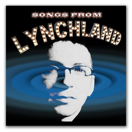 09 Songs From Lynchland Vol 1.jpg