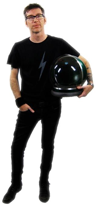 Helmet Off Sized Contrast.jpg