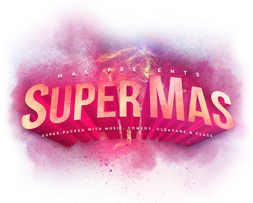 SuperMAS_logo