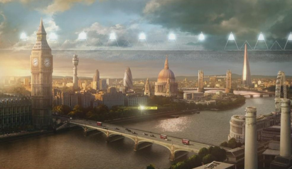London-2012-BBC-Titles-27-e1343237457119