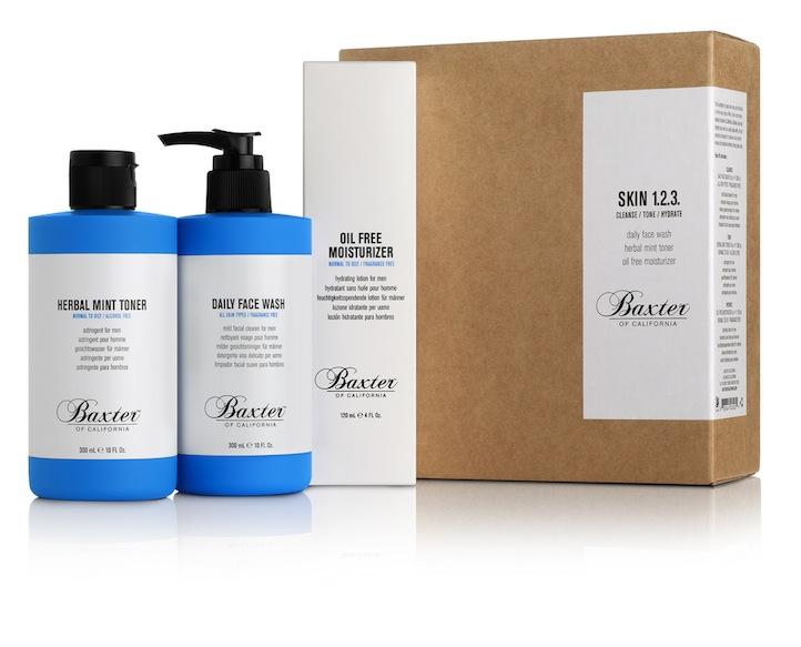 BoC Skin 123 Kit.jpg