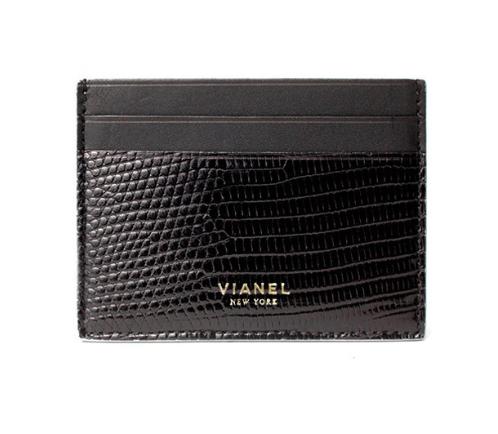 vianel card case