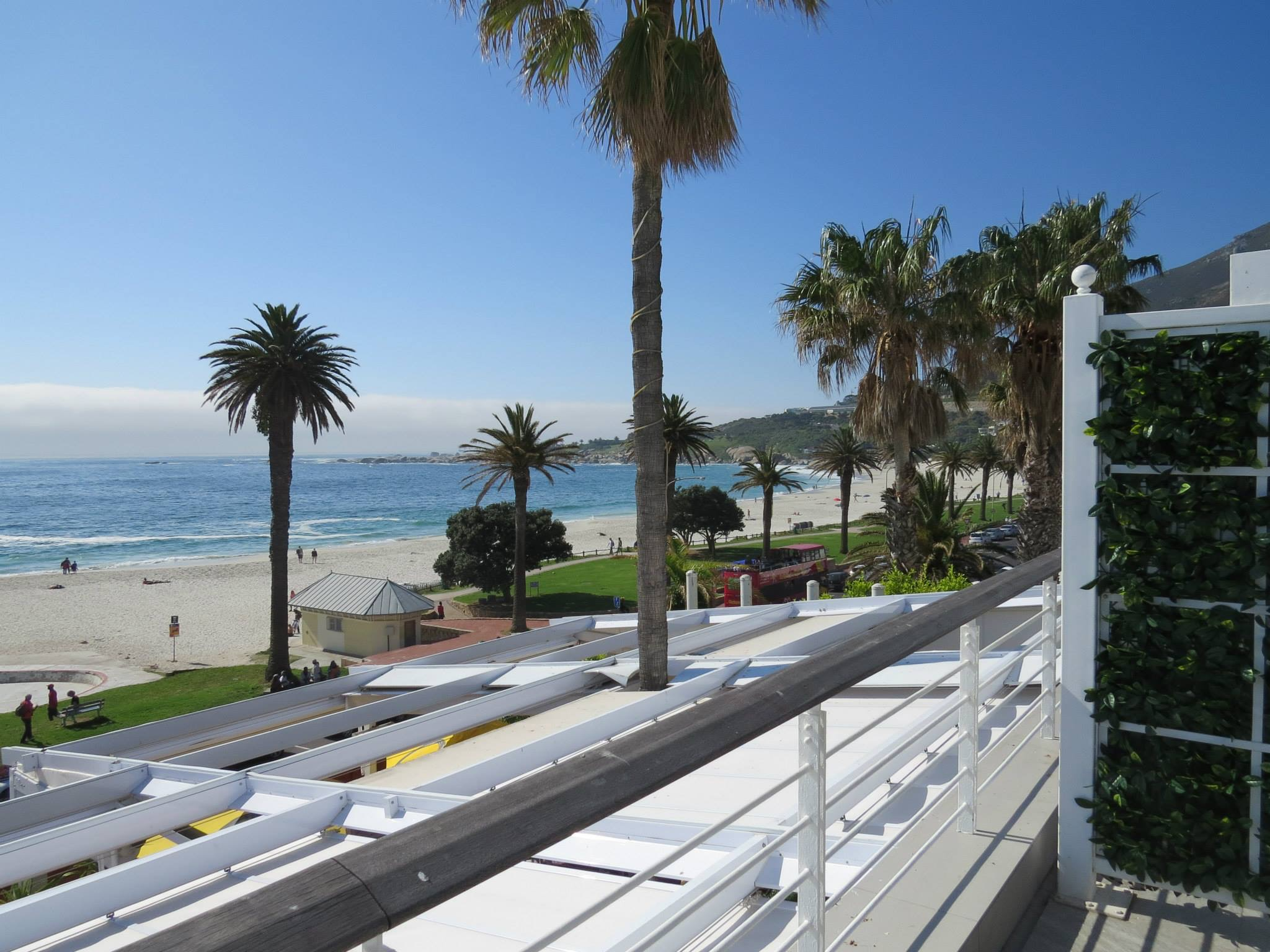 camps bay the marly hotel