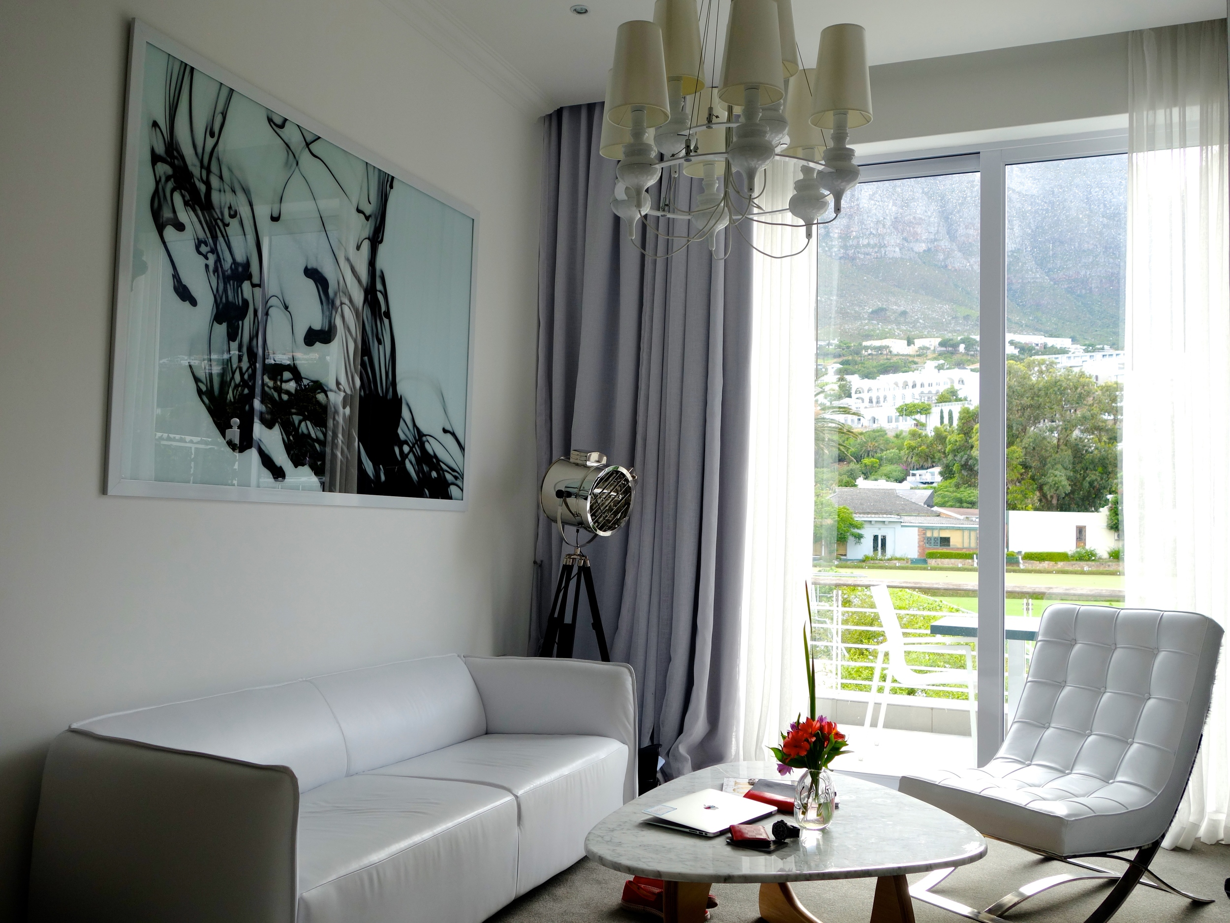 the marly hotel camps bay