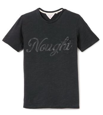 Rag & Bone Nought Shirt