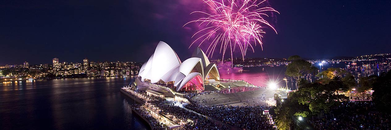 sydney-nye-background_0.jpg
