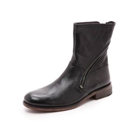 chelsea boot east dane