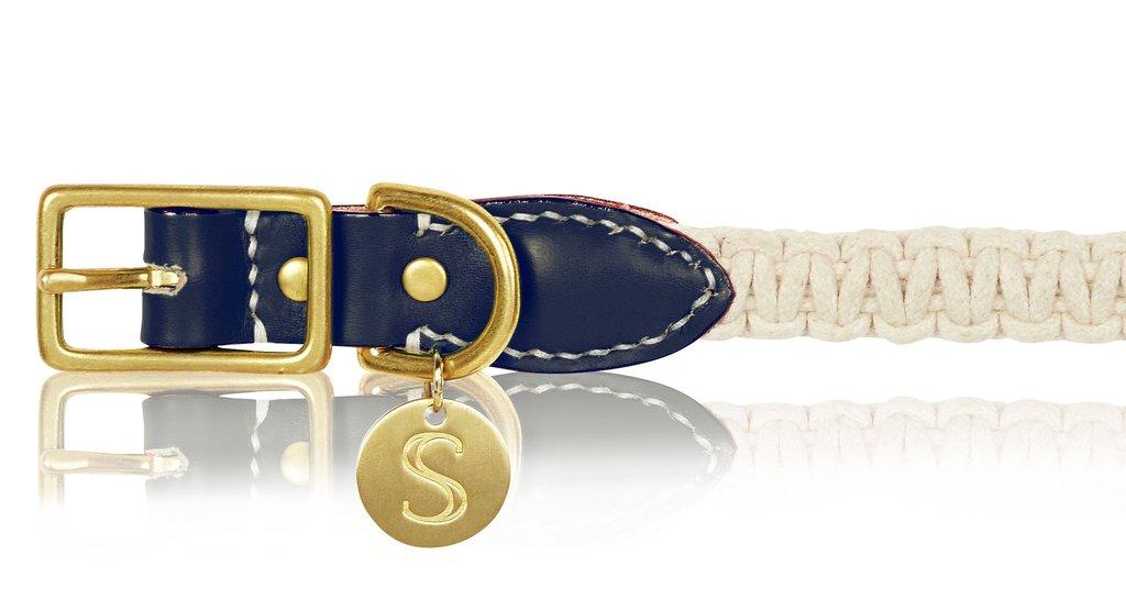 sebastian_says_collars_leather_rope_navy_1024x1024.jpg