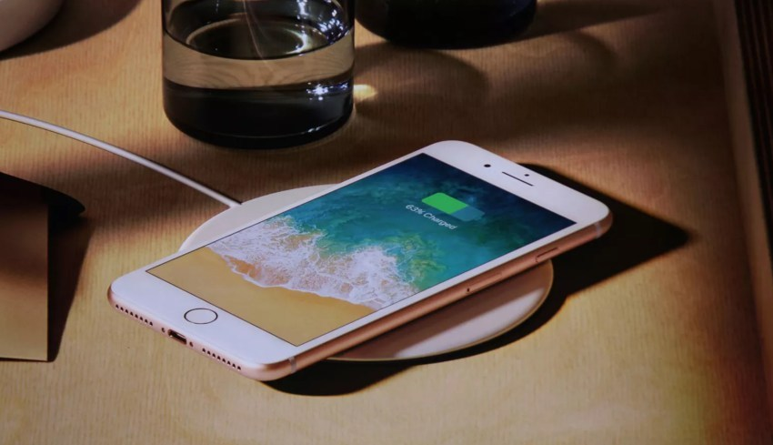 airpower wireless charging pads stands iPhone Samsung