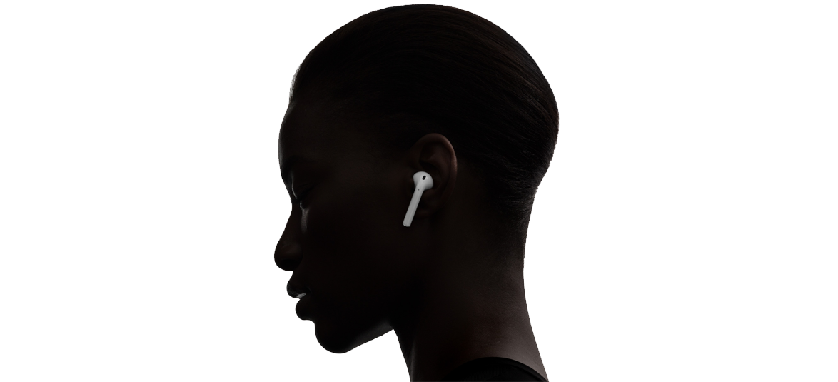 AirPods earskinz AirPod covers sound improvement