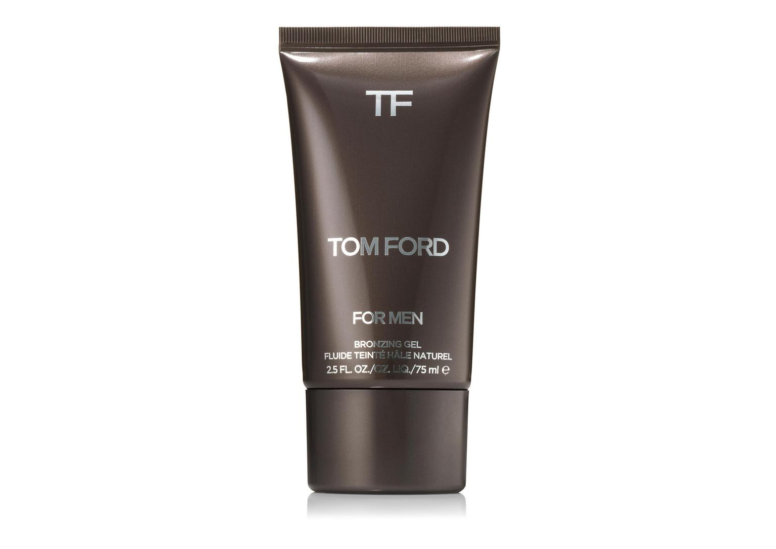 Tom Ford Bronzer Men