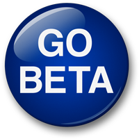 go_beta_button1.png