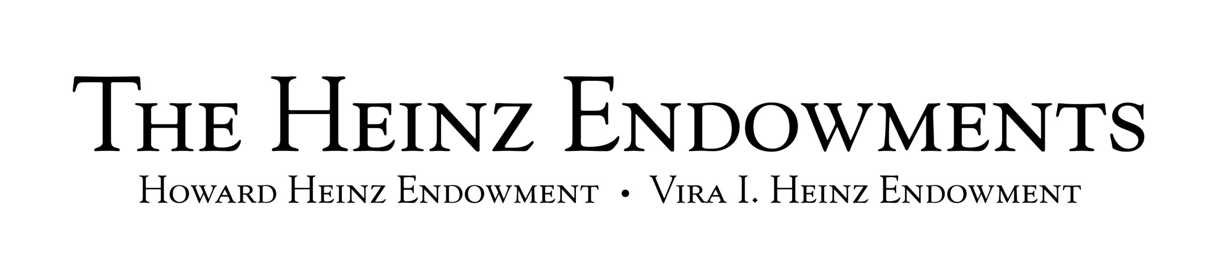 heinz_logo_caps.jpg