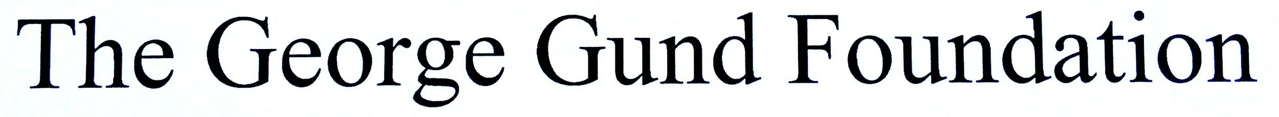 George Gund Logo.jpg