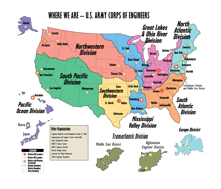 USACE_Map_HighRes.png