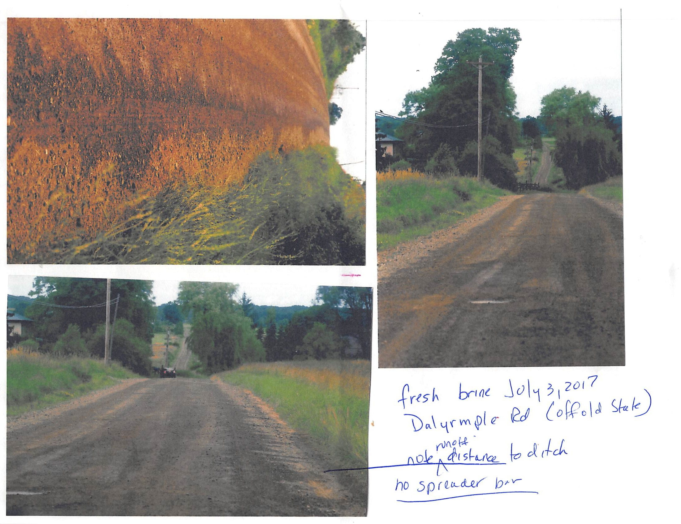 July Pictures (1)_Page_7.jpg