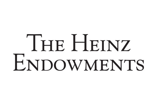heinz-endowments.jpg