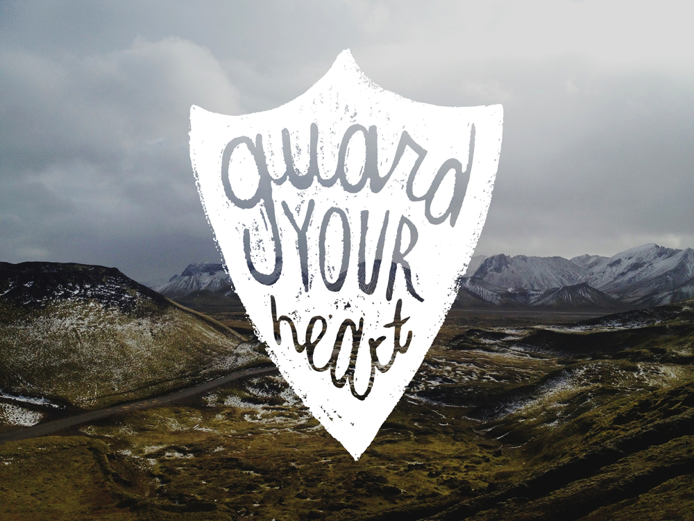 guardyourheartsmall.png