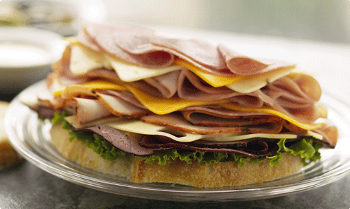 sandwich replacement 1.png