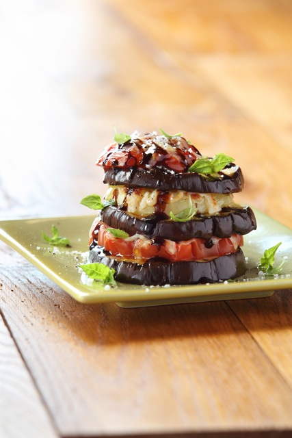 eggplant tower.jpeg